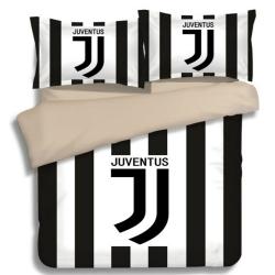 Постельное белье Juventus