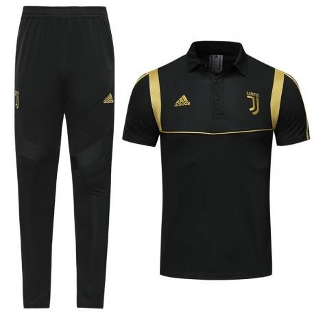 Футбольный костюм ювентус 2020 2019 горчичный
