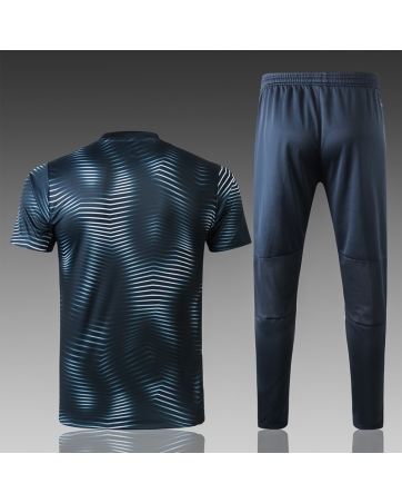Футбольные костюм реал мадрид купить 2020 2019 черный