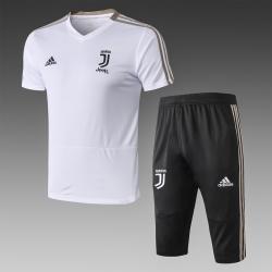 Футбольные костюмы комплект ювентус 2020 2019 белый
