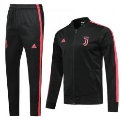 Спортивный костюм ювентус 2018 2019 черный