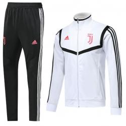 Спортивный костюм ювентус 2019 - 2020 белый