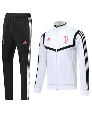 Спортивный костюмы juventus 2019 - 2020 белый