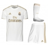 Домашний комплект Реал Мадрид (Real Madrid) сезон 2019-2020