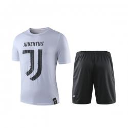 Футбольные костюмы комплект ювентус 2020 2019