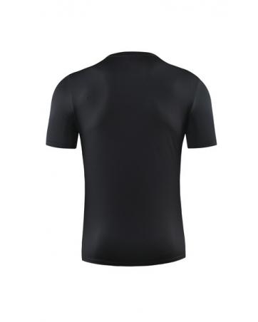 Футбольные костюмы комплект ювентус 8 ка черный