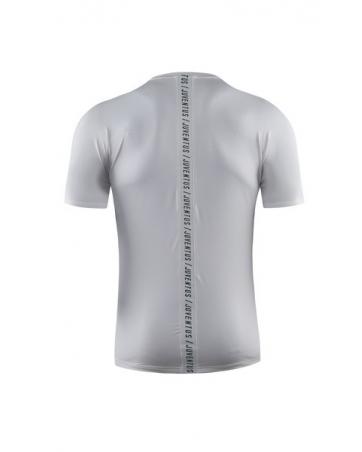 Футбольный костюм белый ювентус 2020 2019