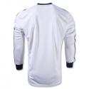 Реал Мадрид домашняя мужская футболка 2012/2013 ее купить