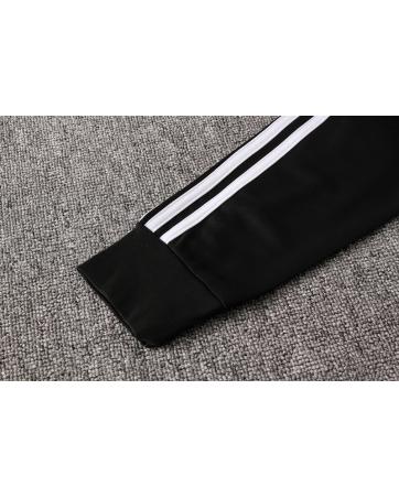 Спортивный костюмы juventus 2019 2020 черный белый