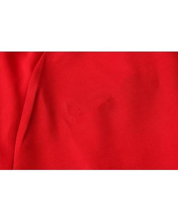 Cпортивный костюм атлетико мадрид 2020 2019 красный