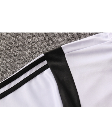 Спортивный костюм ювентус 2019 2020 белый черный