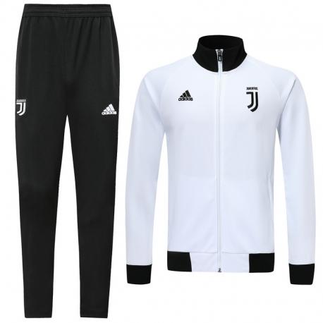 Спортивный костюмы juventus 2019 2020 белый черный