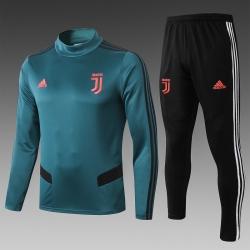 Водолазкой тренировочные костюмы UEFA ювентус uefa