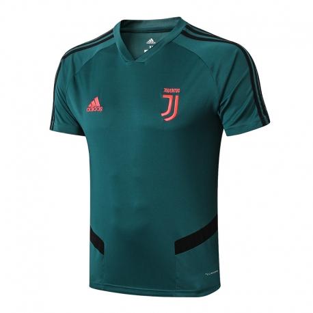 Форма футболка (Графитовая) ювентус home 2020-2019