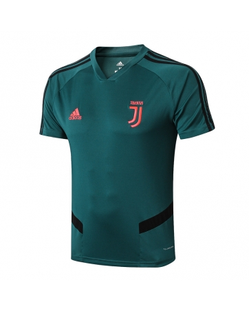 Форма Juventus