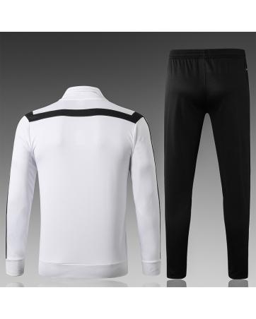 Детские спортивные костюмы ювентус (Белый) 2020 2019