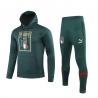 Купить Спортивные костюмы италии italia (Зеленый)