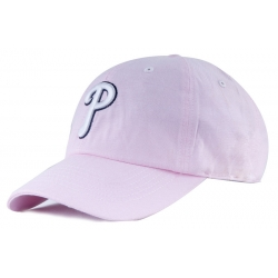 (Розовый/Белый) Кепки Pirats