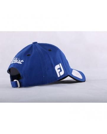 Фирменные бейсболки кепки синим цветом купить