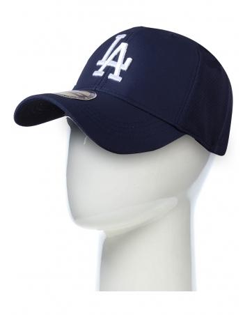 Бейсболка LA Los Angeles Strechfit