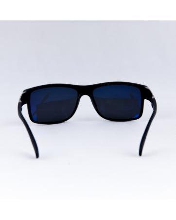 Мужские солнечные очки Porsche Design адидас 2016