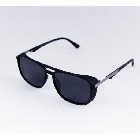 Cолнечные очки мужские polaroid