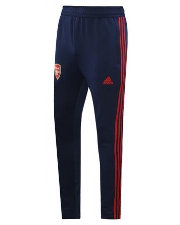 Спортивные брюки арсенал лондон