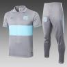 (Темно синий/Гранатовый) Футбольные костюмы барселоны 2020 2019