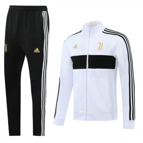 Спортивный костюмы Ювентус 2021 2020 белый черный