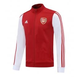 Олимпийки куртки футбольные арсенал лондон