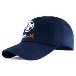 Бейсболки Ralph lauren polo RLX (Темно синий)