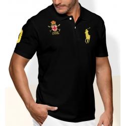 Купить футболки поло(Черный) борис купить
