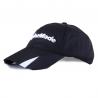 Бейсболки TyloreMade Adidas сполер (Черный/Белый) TRON