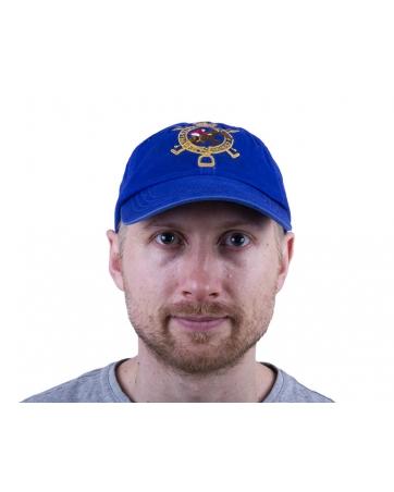 Ralph polo Бейсболки (Синий/)