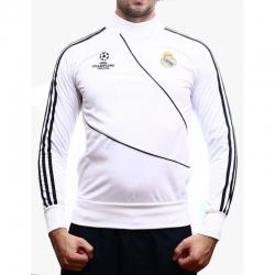 Водолазка (Белый) Real Madrid Olimpic