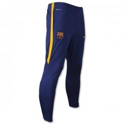 Детские спортивные штаны Барселоны