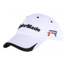 Бейсболки TyloreMade Adidas (Белый/Черный)