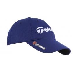 Бейсболки TyloreMade Adidas (Темно синий/Белый)