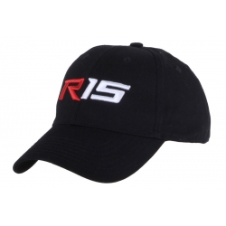 (Черный/Красный) Бейсболки TyloreMade Adidas