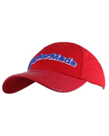 (Красный/Синий) Бейсболки TyloreMade Adidas