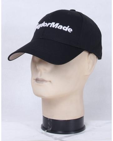 (Черный/Белый) Кепки TyloreMade Adidas