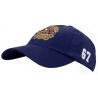 Бейсболки ральф лорен (Темно синий) Team
