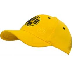 Бейсболки Боруссия дортмунд (Желтый)