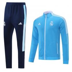 Спортивные костюмы Реал мадрид,Спортивные костюмы,Спортивные костюмы адидас