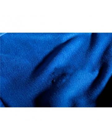 Форма реал мадрид синим цветом 2014 2015