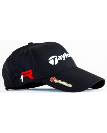Бейсболки TyloreMade Adidas RBZ (Черный/Белый)