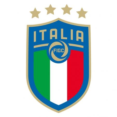 Италии