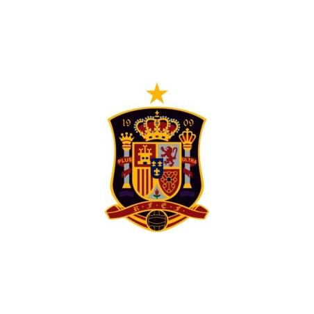 Сборной Испании