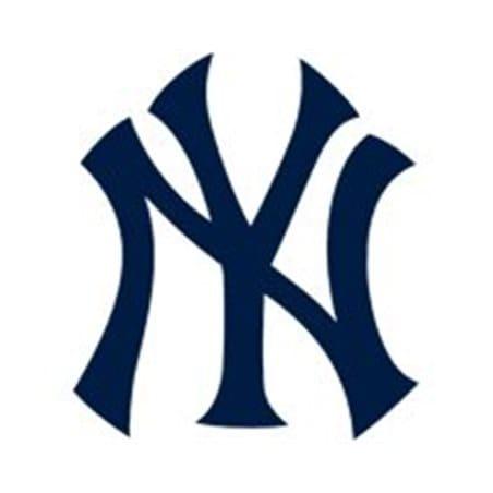 Нью Йорк Янкиз