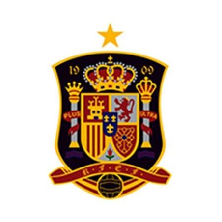 просмотренные вами Испании